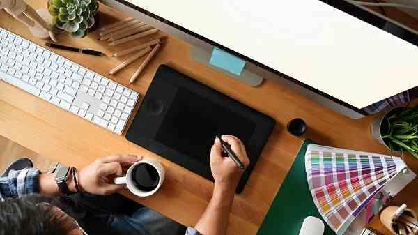 Motivos para criar conteúdo visual